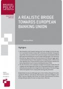 Cover_Bridge